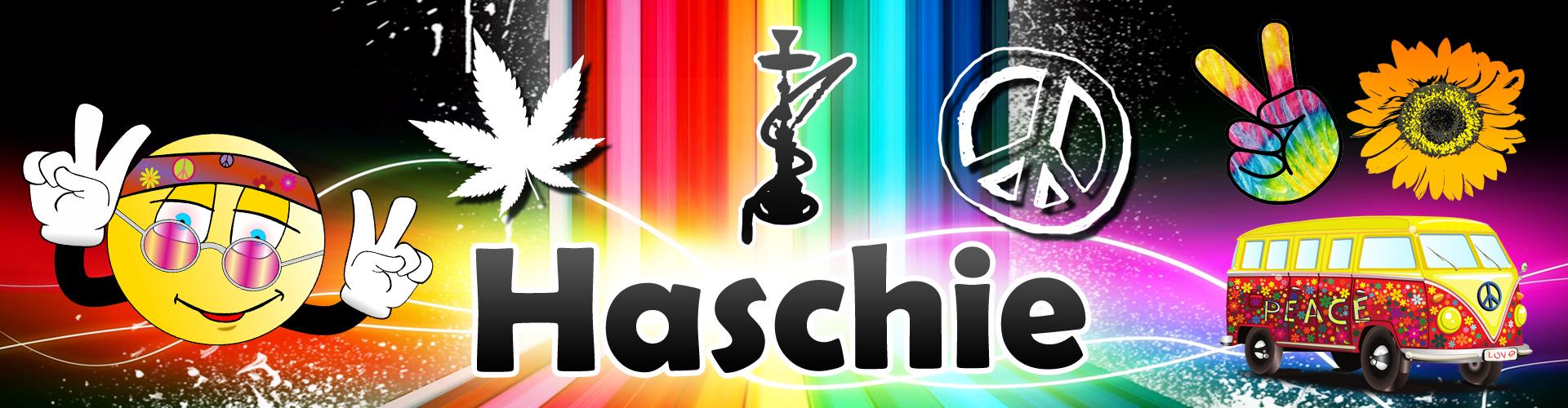 Haschie.de